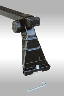 Piccola FLR400-32B