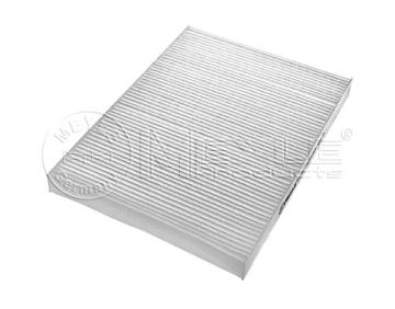 Kabinový filtr Meyle 1123190001