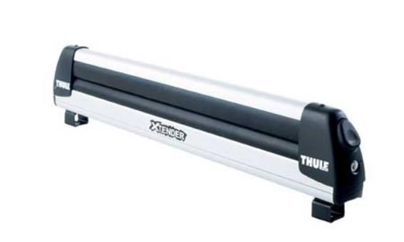 Thule Xtender 739
