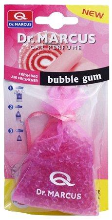 Compass Osvěžovač vzduchu FRESH BAG - Bubble Gum