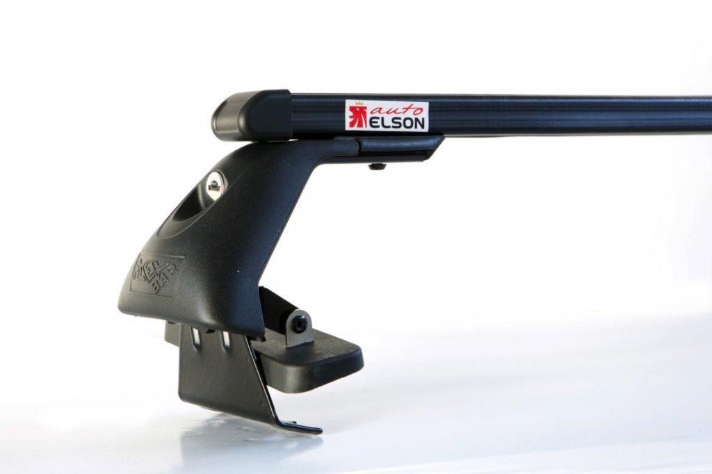 ELSON auto Flexbar ocelová tyč FL3030+TP2125 Škoda Superb III do přípravy v rámu dveří