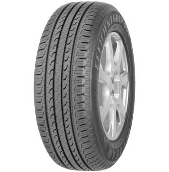 265/50R20 111V XL EfficientGrip SUV FP MS GOODYEAR