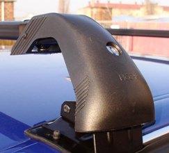ELSON auto PC3028+TS3117 Nissan Qashqai II