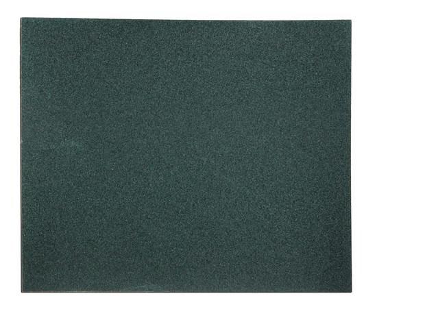 Brusný papír 230 x 280 mm P120 vodní