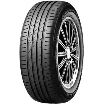 185/55R15 82V N'blue HD Plus NEXEN