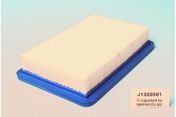 Vzduchový filtr Nipparts J1320501