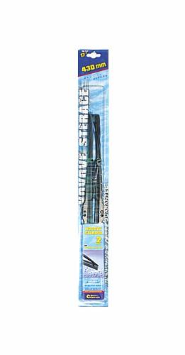 Compass Stěrače 430 mm