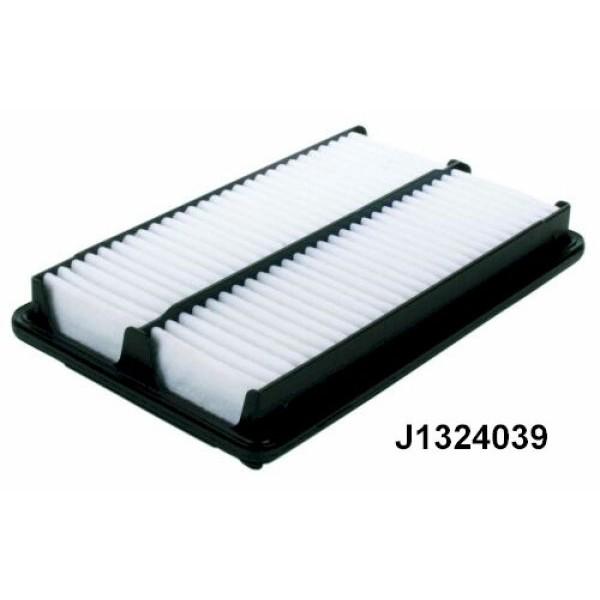 Vzduchový filtr Nipparts J1324039