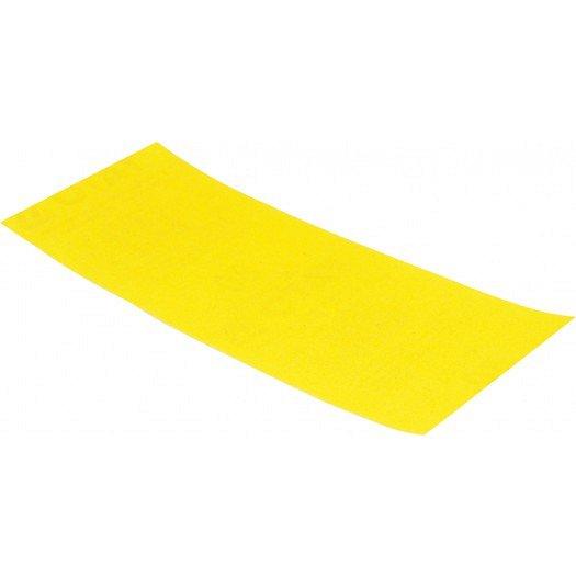 Smirkový papír 115*280 gr.60 5ks