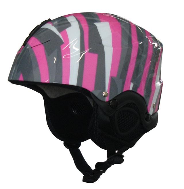 ACRA CSH61-XS Lyžařská a snowboardová helma - vel. XS