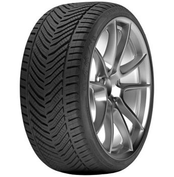 225/45R17 ZR 94W XL All Season 3PMSF KORMORAN NOVINKA