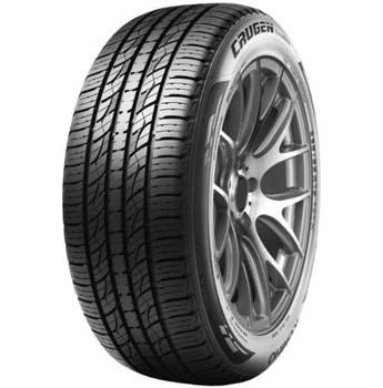 265/60R18 110V Crugen Premium KL33 KUMHO