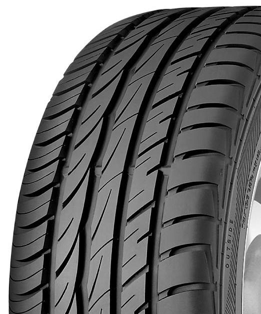 195/60R15 88V Bravuris 2 BARUM