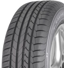 255/40R18 95Y EfficientGrip * ROF FP GOODYEAR