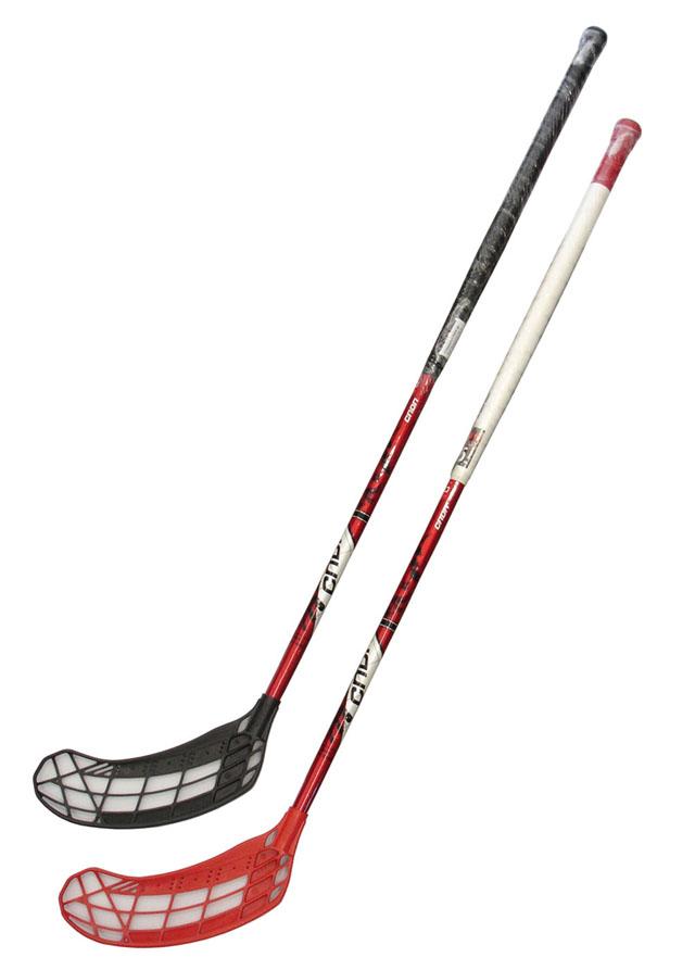 Canadian Hokejka florbalová CNDN40 - levá