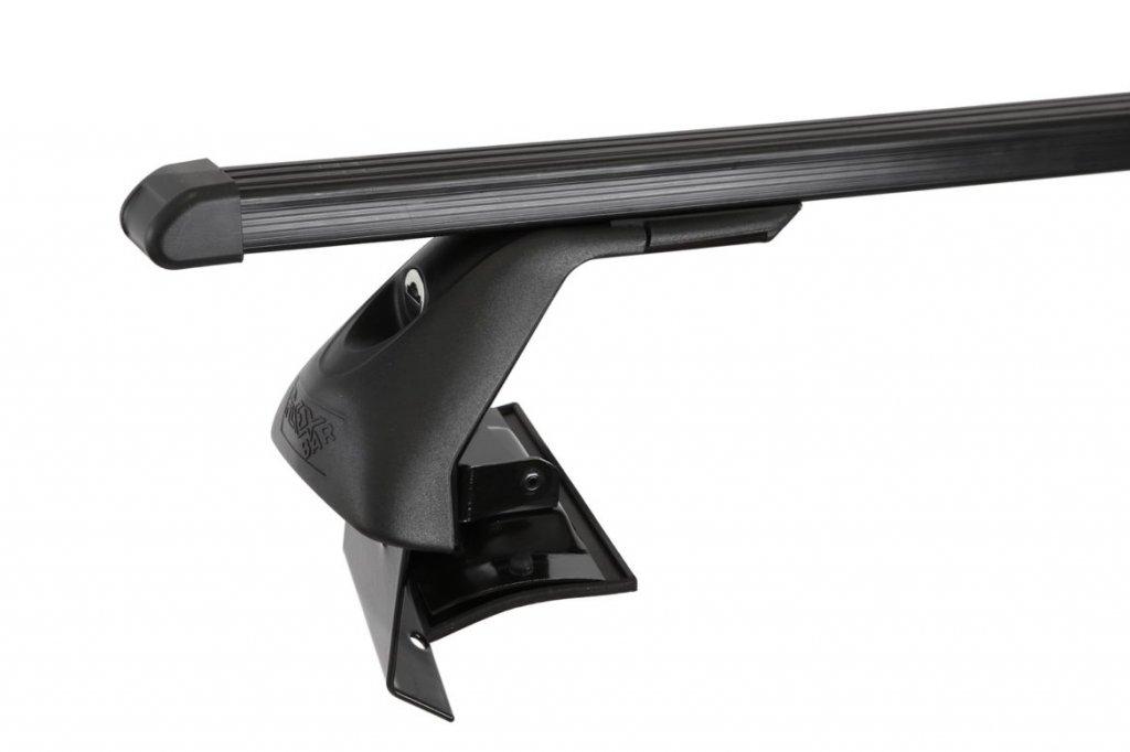 ELSON auto Flexbar ocelová tyč FL2071+TP2105 Alfa Romeo 147 5dv