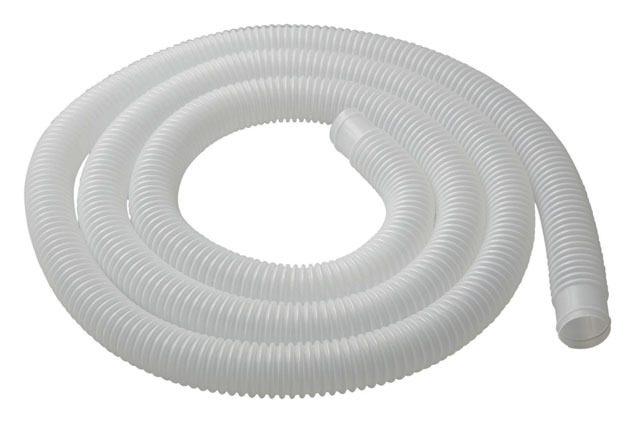 BESTWAY 58369 náhradní hadice k bazénovému filtru