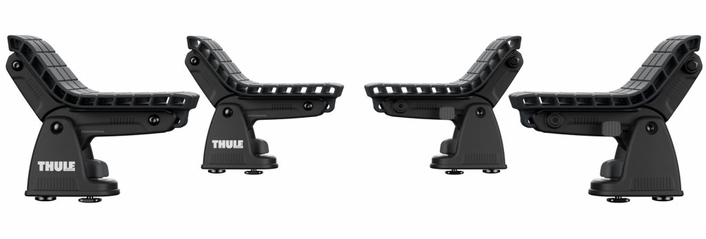 Thule Dock Grip 895