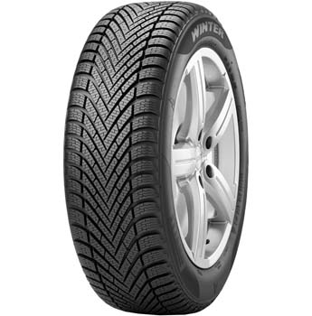 195/55R16 91H XL Cinturato Winter PIRELLI