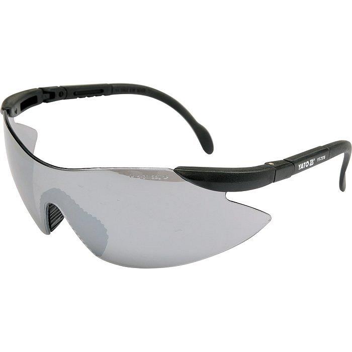 Compass Ochranné brýle tmavé 91380