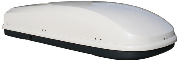 Neumann XX-line bílý lesklý - NPB1307CCR