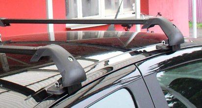 ELSON auto PC3023+TS2115 Peugeot 301 do přípravy v rámu dveří