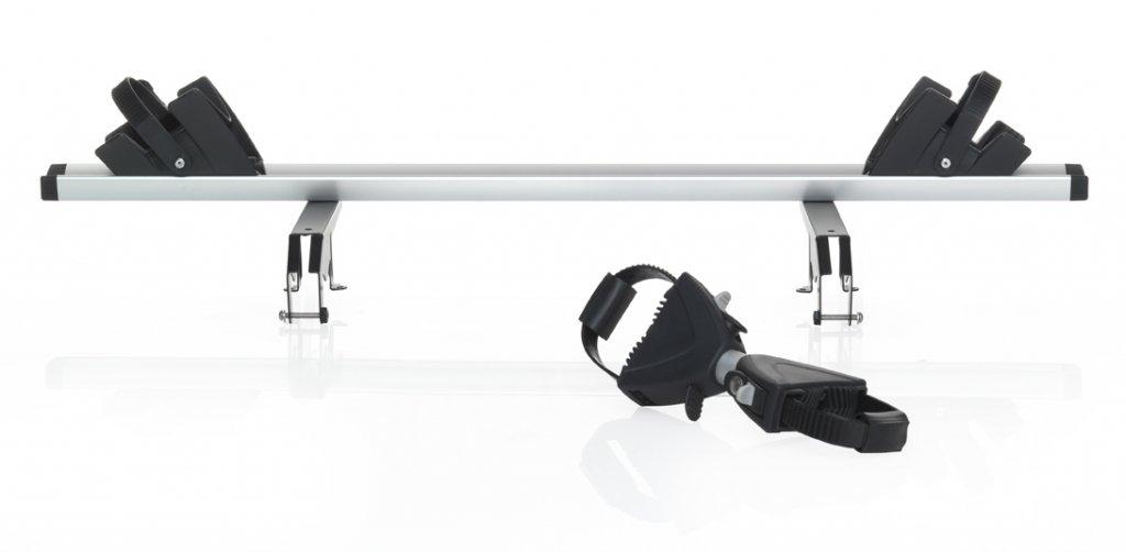 Atera 022624 pro nosič kol na TZ Atera Strada Sport M3 - adapter zvyšující kapacitu o 1 kolo