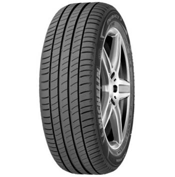 205/55R19 97V XL Primacy 3 MICHELIN
