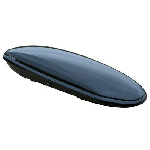 Neumann Eldorado černý lesklý - NPB1405CCR - NOVINKA