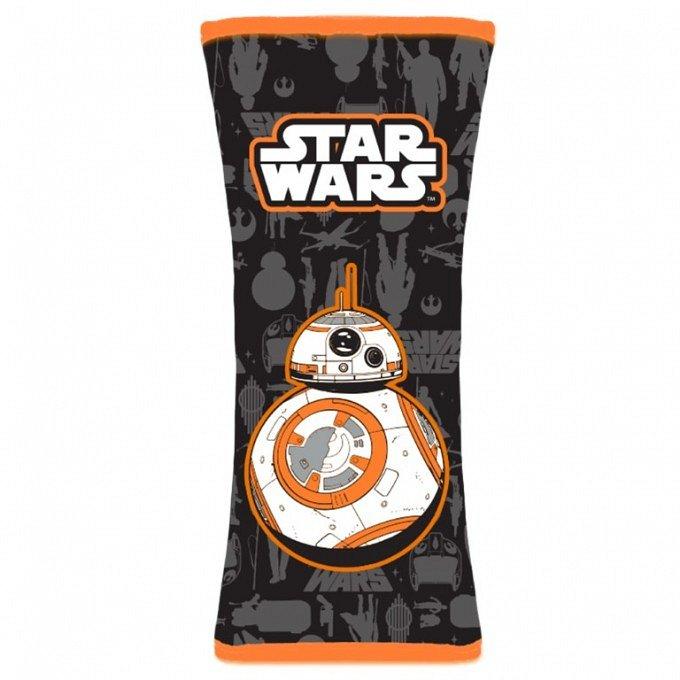 Compass Návlek na bezpečnostní pás STAR WARS BB-8