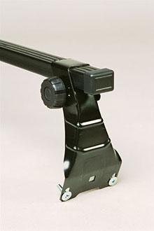 Piccola FLR400-16G