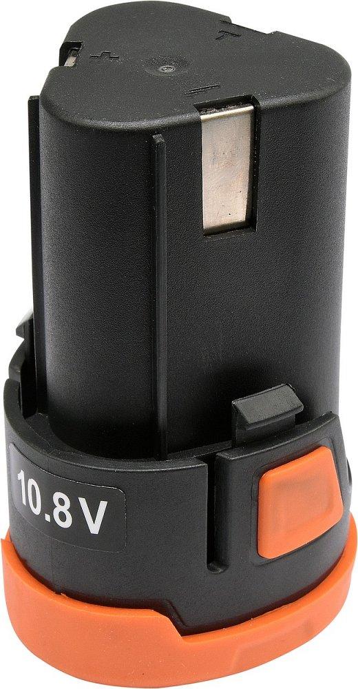 Compass Baterie náhradní 10,8V Li-ion 1300mAh pro TO-78970