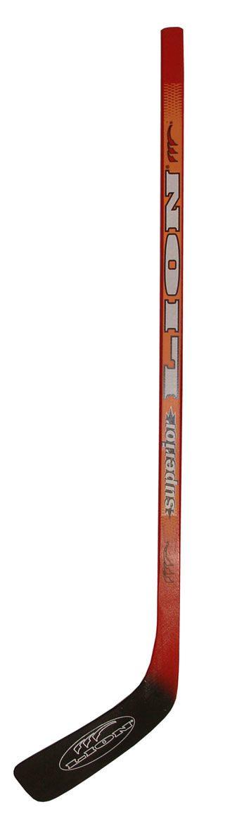 Acra H6611 Hokejka dřevěná 90cm