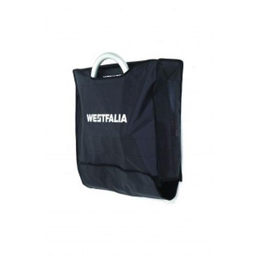 Westfalia Portilo taška - pro nosiče Portilo 2 a Portilo BC60