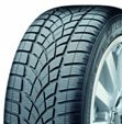 225/55R17 97H SP Winter Sport 3D * ROF MS DUNLOP