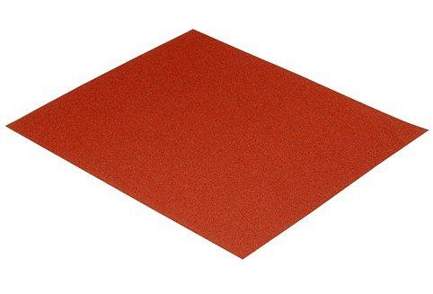 Smirkový papír 230*280 gr. 80