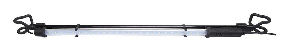 Compass Lampa montážní 12W SMD LED 1200lm
