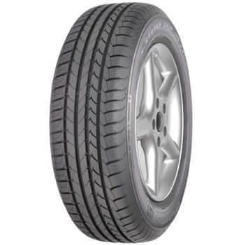 255/40R18 95Y EfficientGrip * ROF (DOT 17) FP GOODYEAR