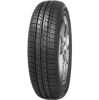 175/65R14 82T EcoDriver 2 IMPERIAL