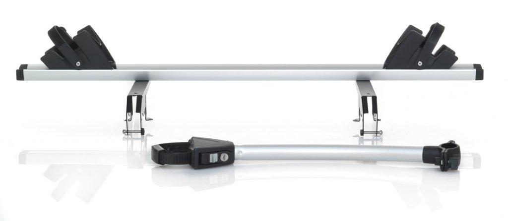 Atera 022610 pro nosič kol na TZ Atera Strada 2 - adapter zvyšující kapacitu o 1 kolo