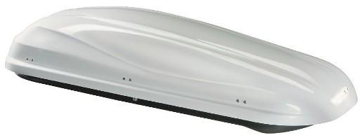 Neubox Junior Altro A 460 bílý
