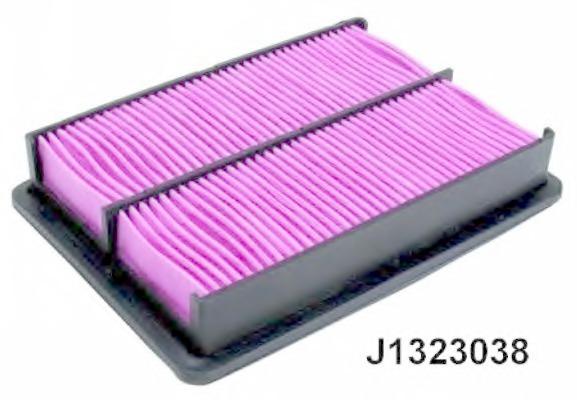 Vzduchový filtr Nipparts J1323038