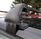 Piccola PC2092+TS2119 Ford Galaxy II/Seat Alhambra II/VW Sharan II