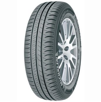 185/60R15 84T Energy Saver+ SelfSeal (DOT 17) MICHELIN