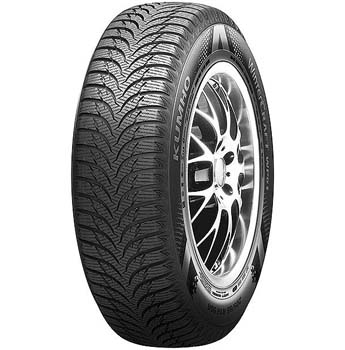 165/70R13 79T WinterCraft WP51 KUMHO