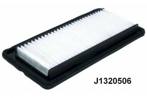 Vzduchový filtr Nipparts J1320506