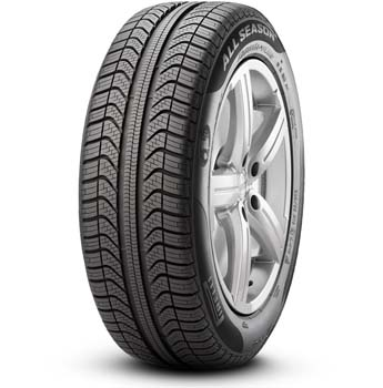 225/45R17 94W XL Cinturato All Season Plus Seal Inside 3PMSF PIRELLI