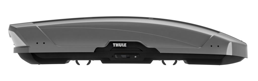 Thule Motion XT XL (800) titan lesklý ***