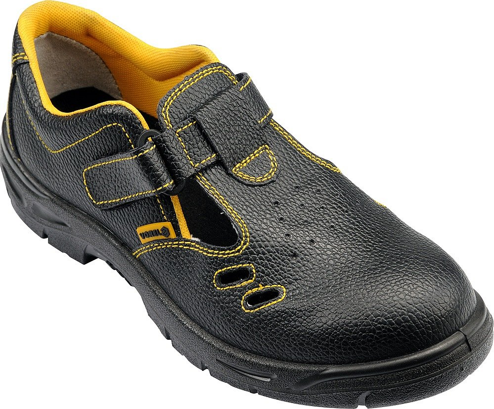 Compass Pracovní boty letní SALTA vel. 44
