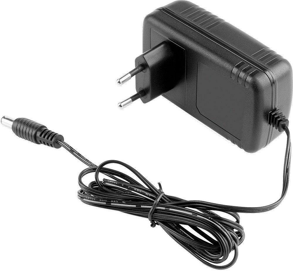 Nabíječka na AKU baterie 18V pro TO-78973/TO-78977